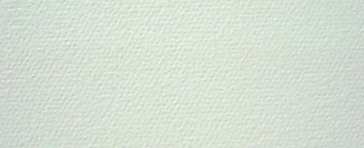ezCinema Series Matte White screen material