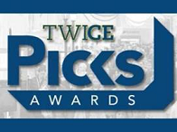 Twice Pick logo small