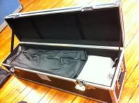 Quickstand case