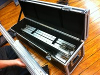 Quickstand case 2