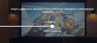 lamberts cinematic
