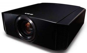 projector JVC-DLA-X95R