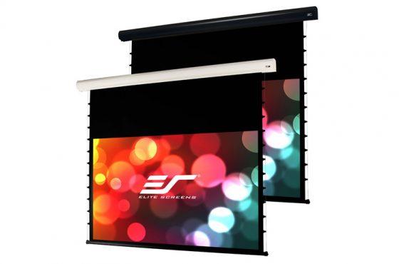 Starling Tab-Tension 2 Cinegrey 5D® Installation