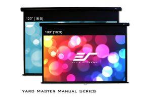 YardMaster Manual