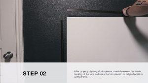 Aeon EDGE FREE® design