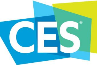 Elite Screens Showcases their new ALR Screens at CES 2020