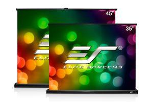 Pico Screen™ Series