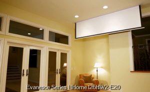 Evanesce in Laguna Beach Residence