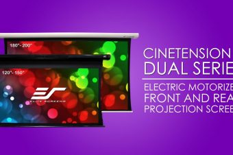 CineTension 2 Dual Series at Beverly Hills Playhouse
